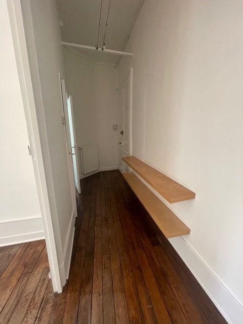 Appartement à vendre 3 70m2 à Périgueux vignette-4