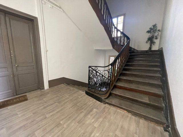 Appartement à vendre 3 70m2 à Périgueux vignette-6