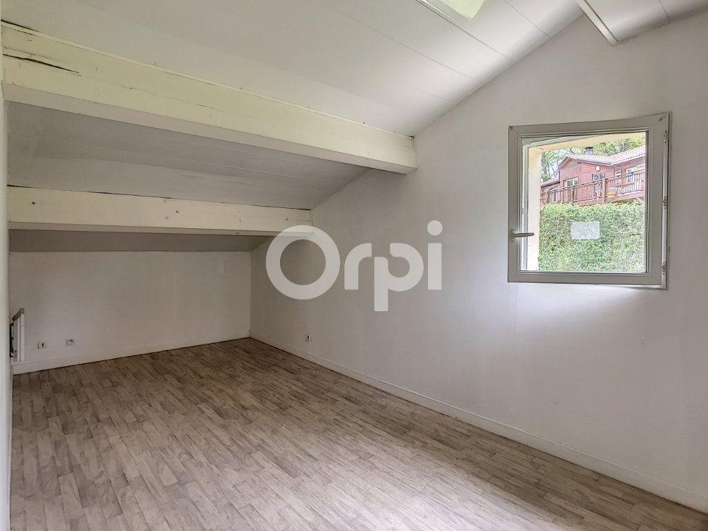 Maison à louer 3 55m2 à Grun-Bordas vignette-2
