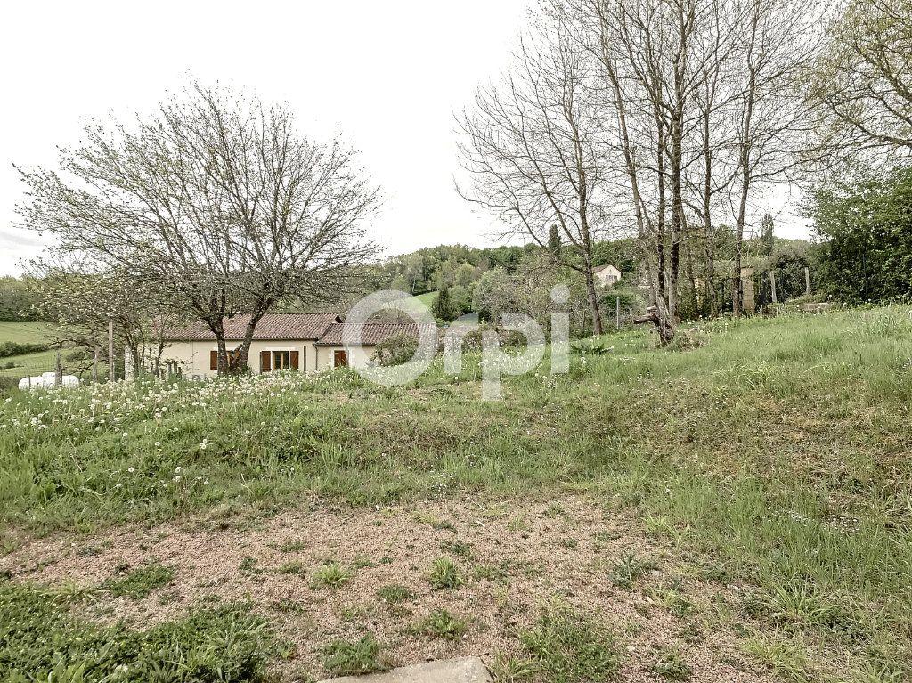 Maison à louer 3 55m2 à Grun-Bordas vignette-8