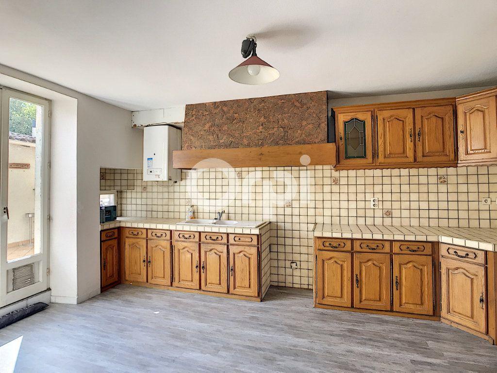 Appartement à louer 4 81m2 à Périgueux vignette-4