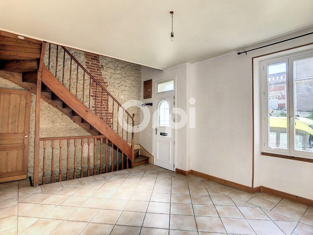 Maison à louer 4 92m2 à Périgueux vignette-3