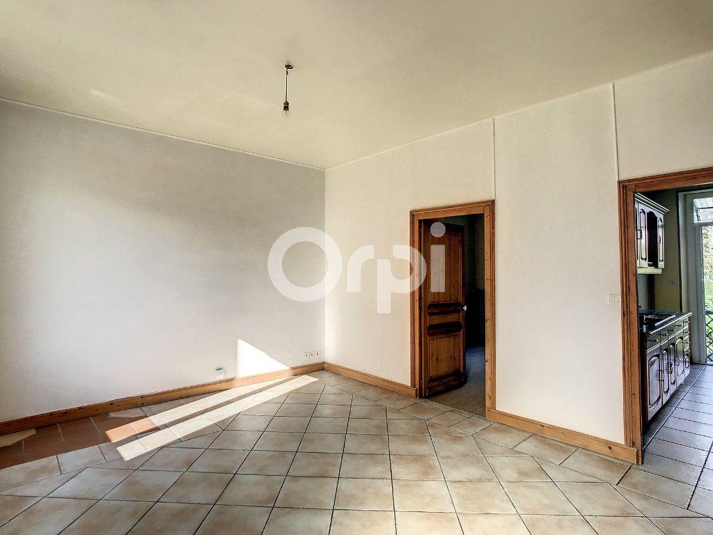 Maison à louer 4 92m2 à Périgueux vignette-4