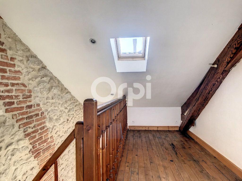 Maison à louer 4 92m2 à Périgueux vignette-7