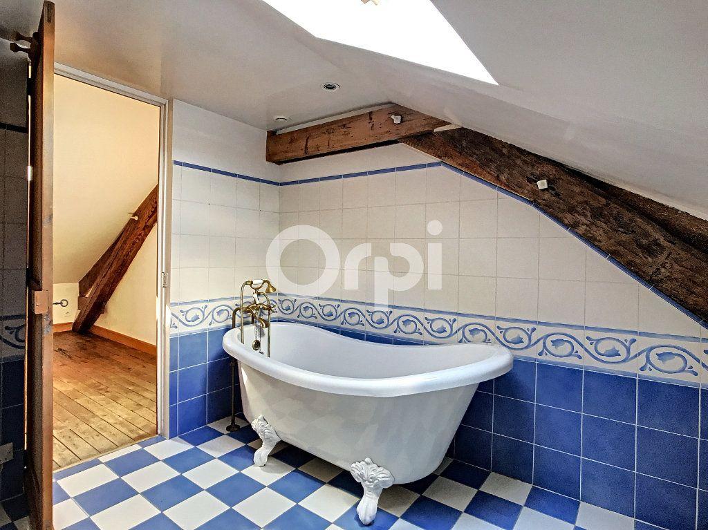 Maison à louer 4 92m2 à Périgueux vignette-8