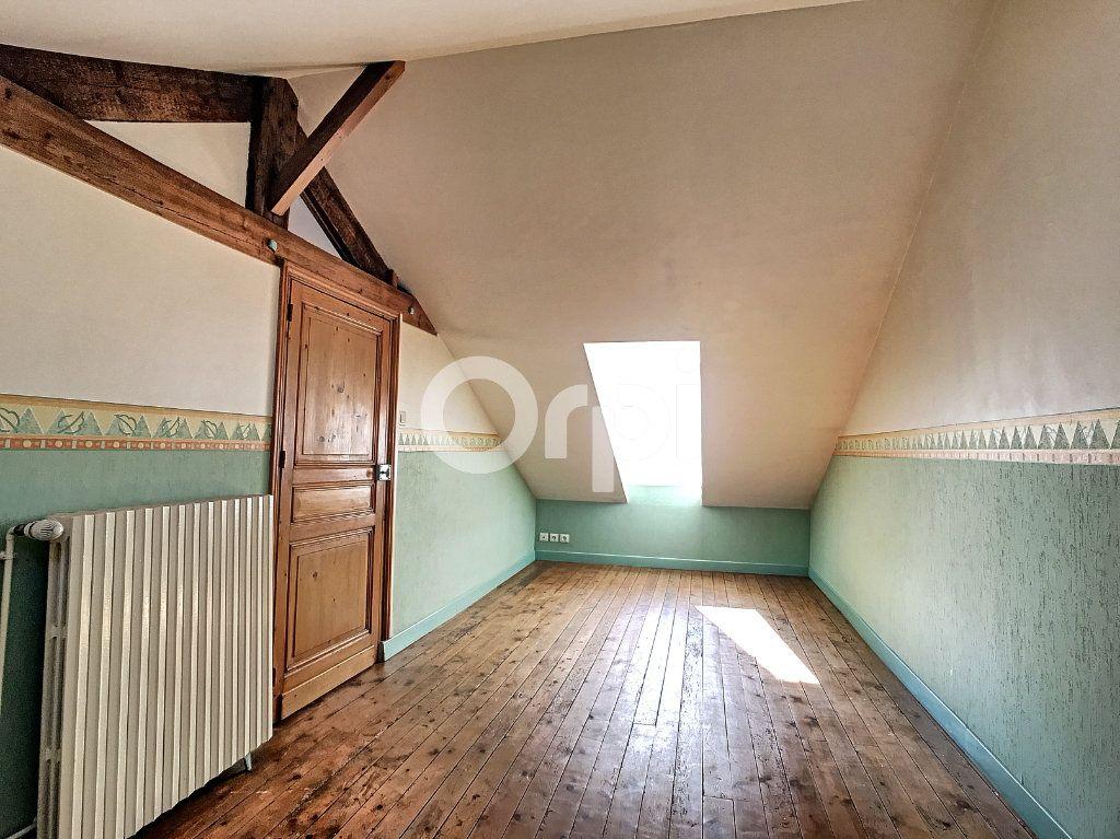 Maison à louer 4 92m2 à Périgueux vignette-9