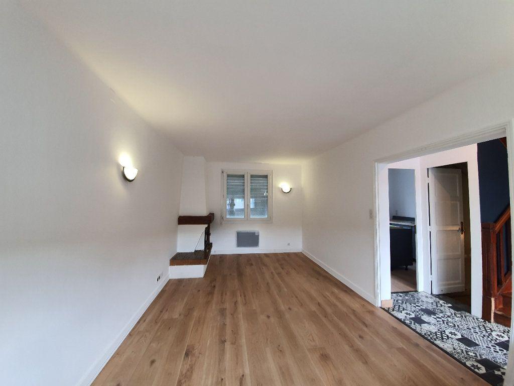 Maison à louer 4 67m2 à Marsac-sur-l'Isle vignette-4