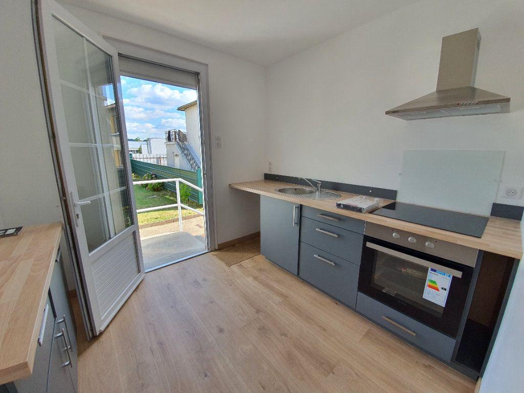 Maison à louer 4 67m2 à Marsac-sur-l'Isle vignette-5