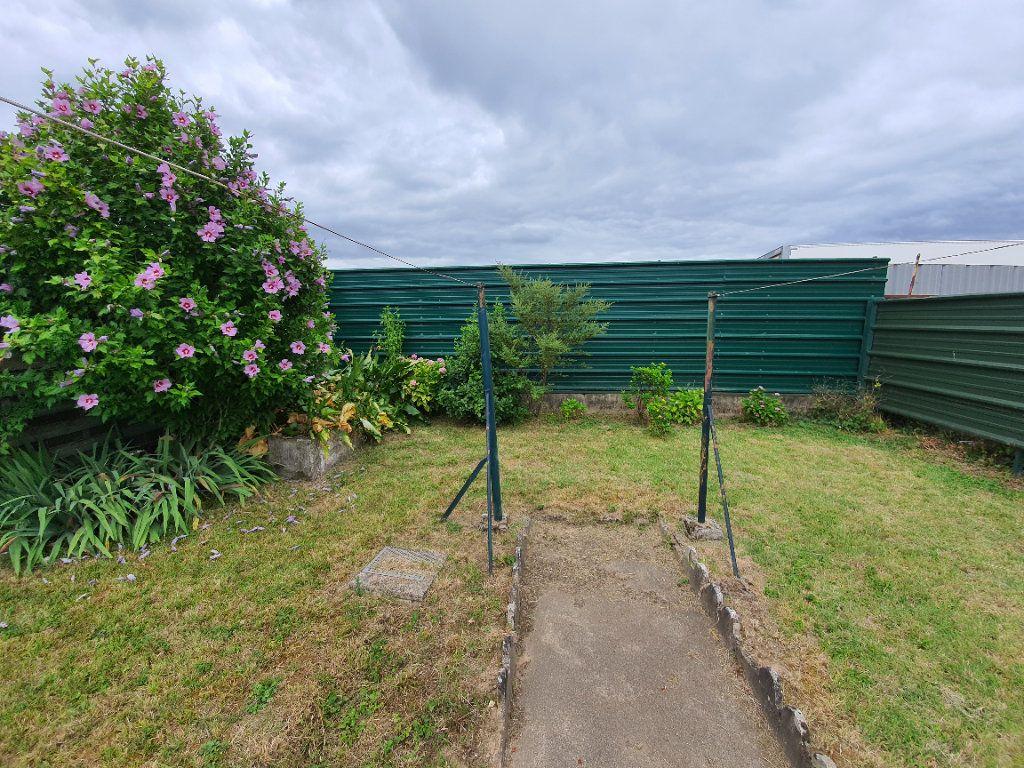 Maison à louer 4 67m2 à Marsac-sur-l'Isle vignette-11