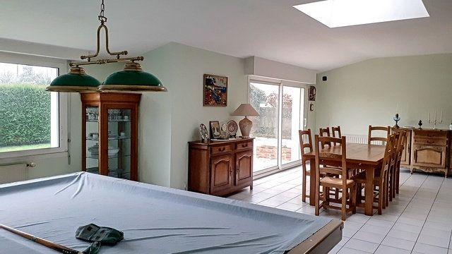 Maison à vendre 7 169m2 à Plescop vignette-4