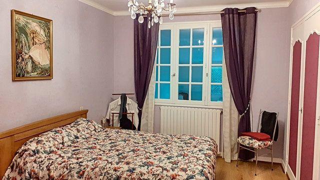 Maison à vendre 7 169m2 à Plescop vignette-6