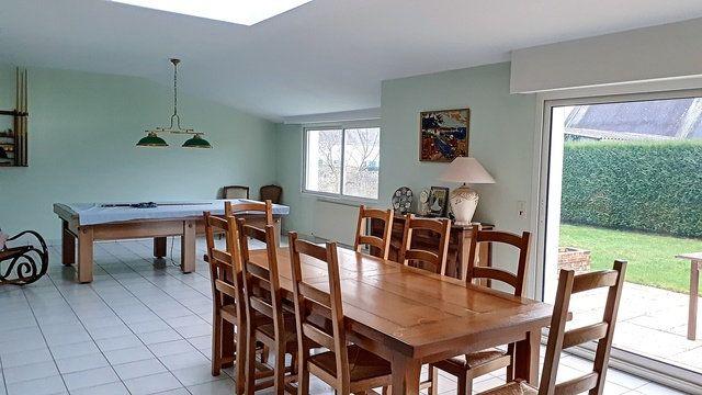 Maison à vendre 7 169m2 à Plescop vignette-7
