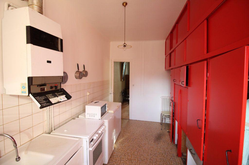 Appartement à vendre 4 100m2 à Vannes vignette-2