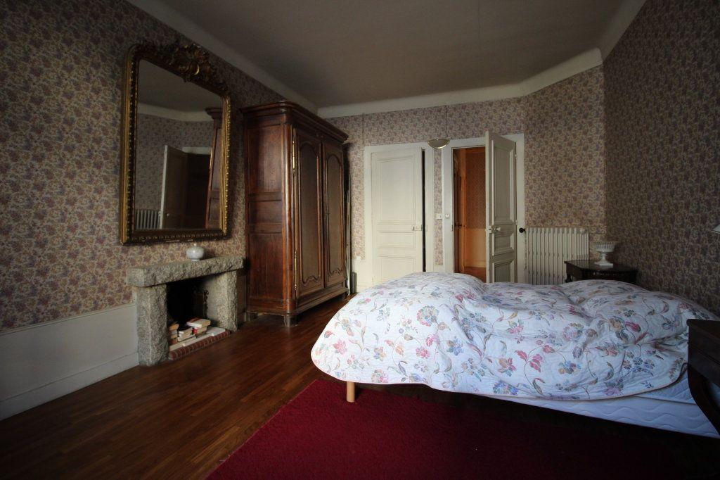 Appartement à vendre 4 100m2 à Vannes vignette-6