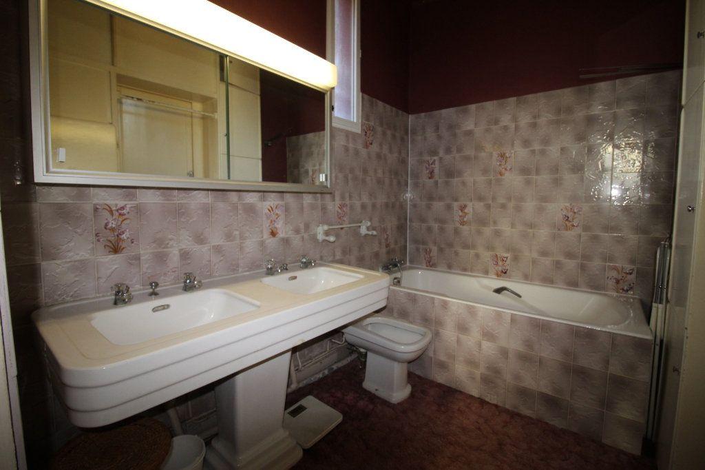 Appartement à vendre 4 100m2 à Vannes vignette-7