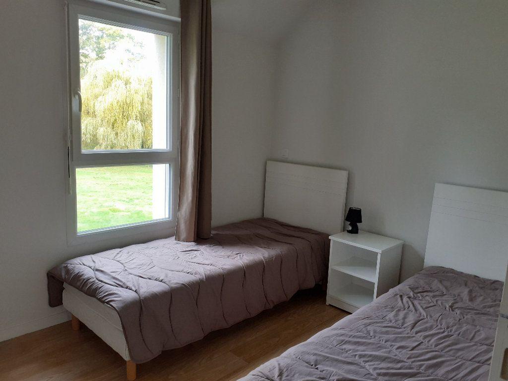 Appartement à vendre 3 55m2 à Plescop vignette-4