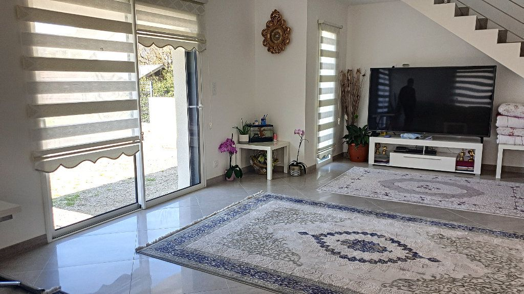 Maison à vendre 6 132.94m2 à Vannes vignette-2
