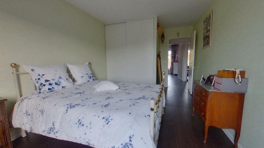 Appartement à vendre 4 80.72m2 à Vannes vignette-5
