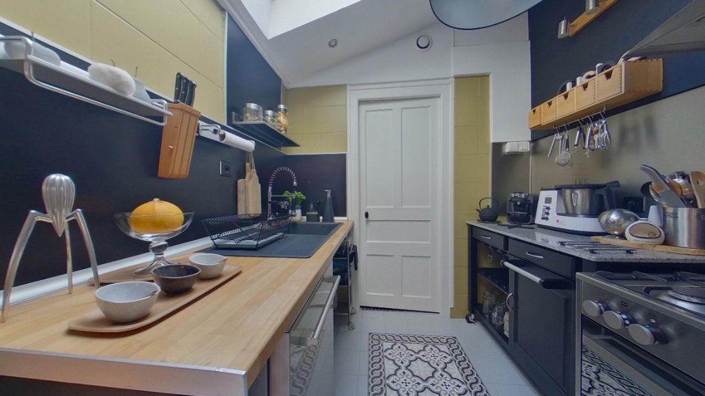 Maison à vendre 6 135m2 à Vannes vignette-3