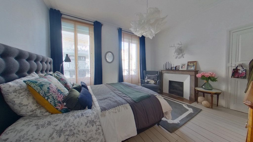 Maison à vendre 6 135m2 à Vannes vignette-7