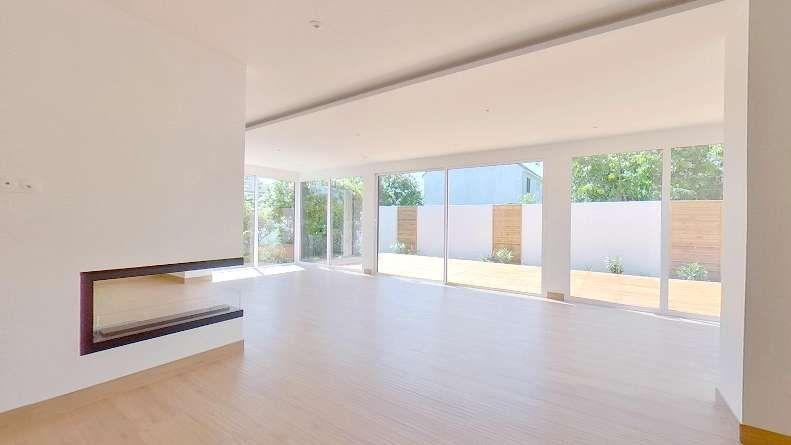 Maison à vendre 6 210m2 à Vannes vignette-1