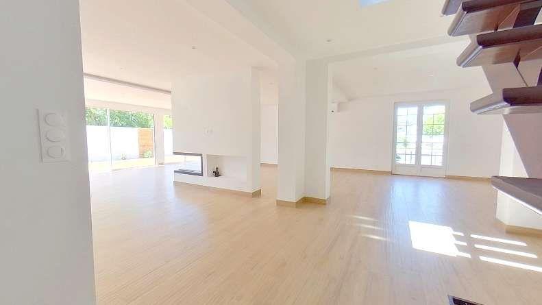 Maison à vendre 6 210m2 à Vannes vignette-2