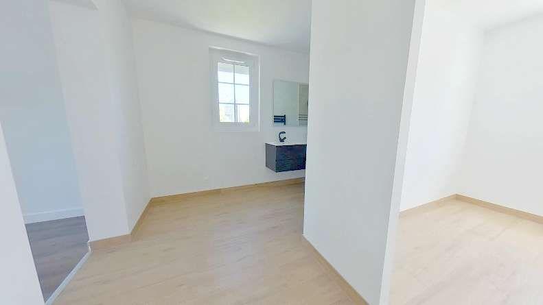 Maison à vendre 6 210m2 à Vannes vignette-3