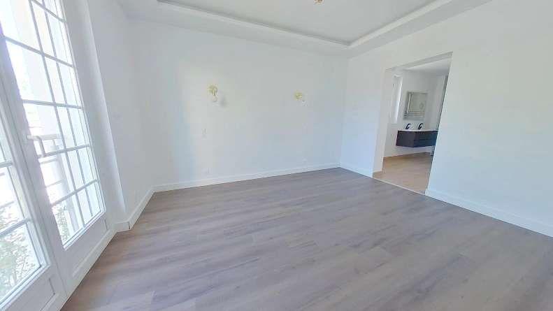 Maison à vendre 6 210m2 à Vannes vignette-4