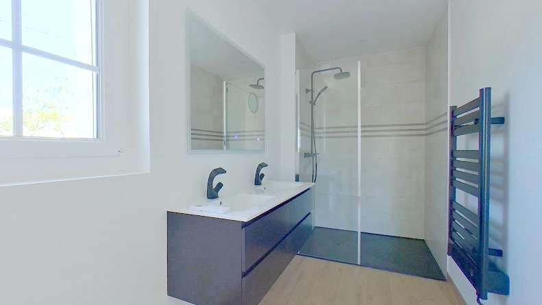 Maison à vendre 6 210m2 à Vannes vignette-5