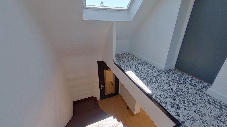 Maison à vendre 6 210m2 à Vannes vignette-6