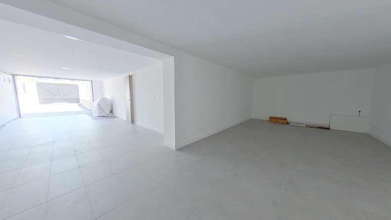 Maison à vendre 6 210m2 à Vannes vignette-10