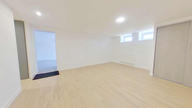 Maison à vendre 6 210m2 à Vannes vignette-11
