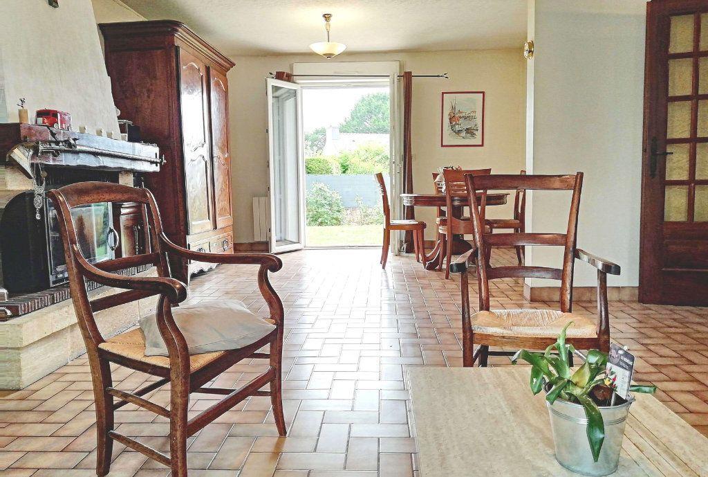 Maison à vendre 5 128m2 à Vannes vignette-3