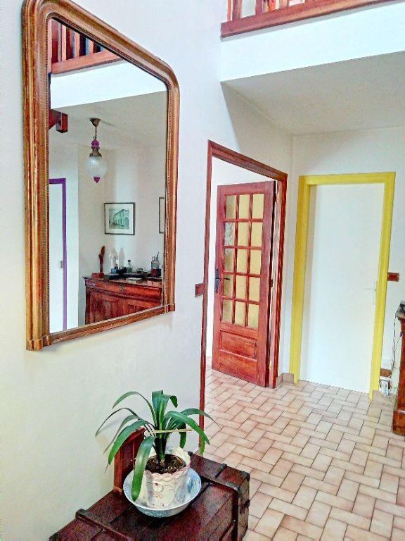 Maison à vendre 5 128m2 à Vannes vignette-4