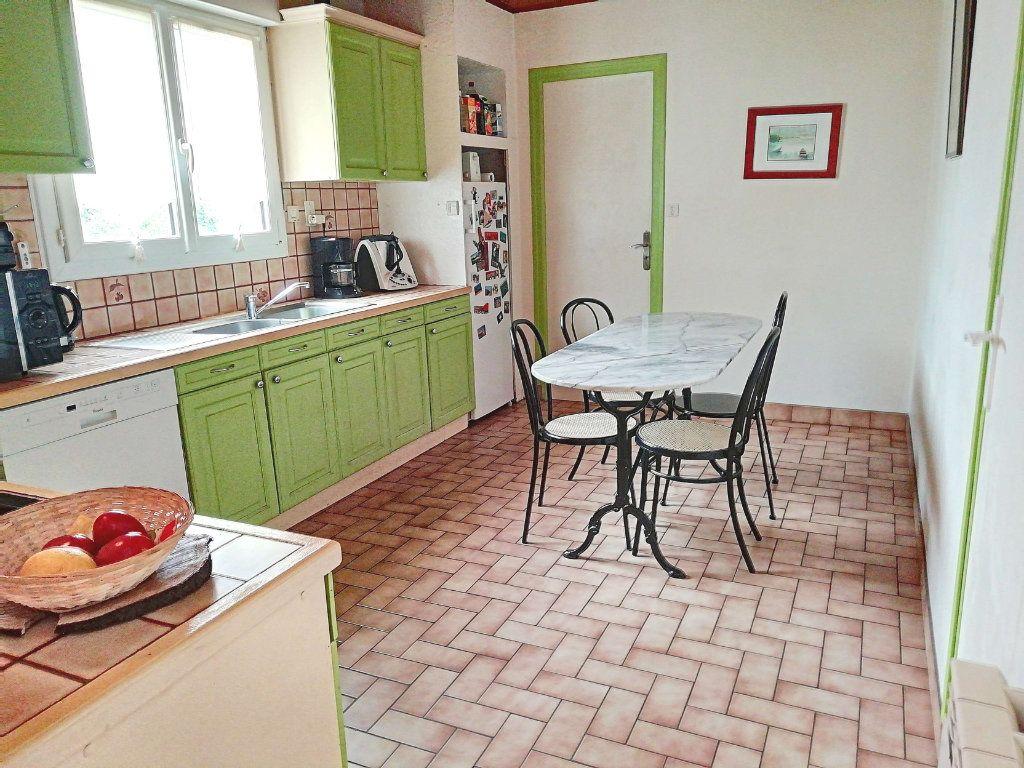 Maison à vendre 5 128m2 à Vannes vignette-5