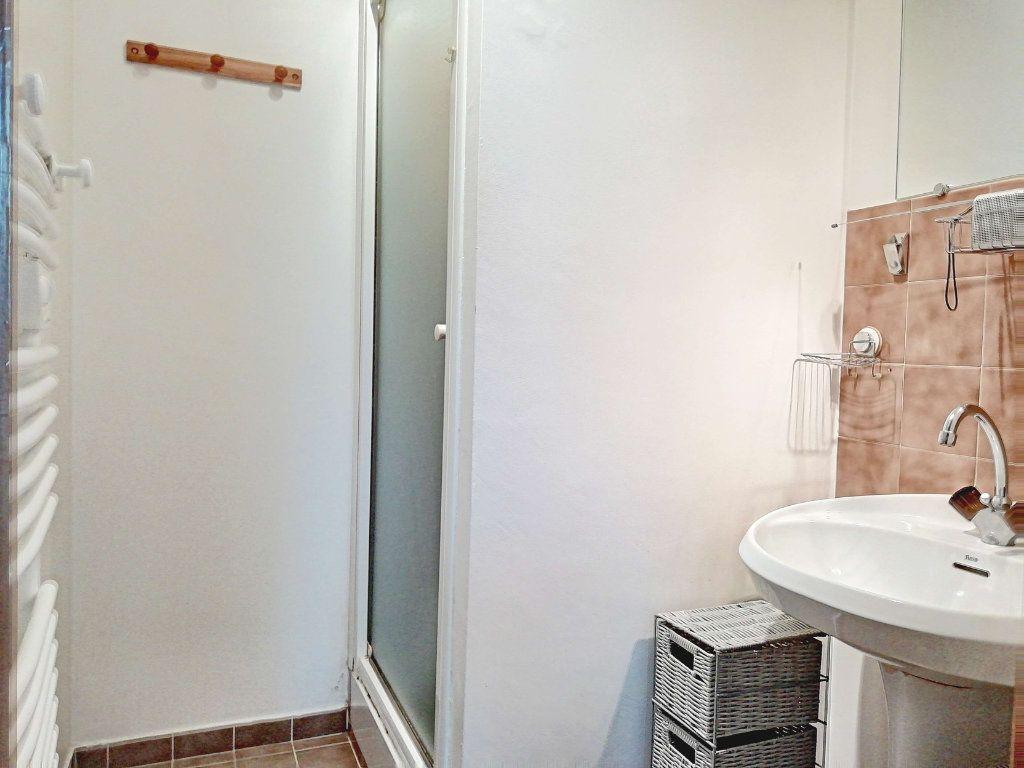 Maison à vendre 5 128m2 à Vannes vignette-6
