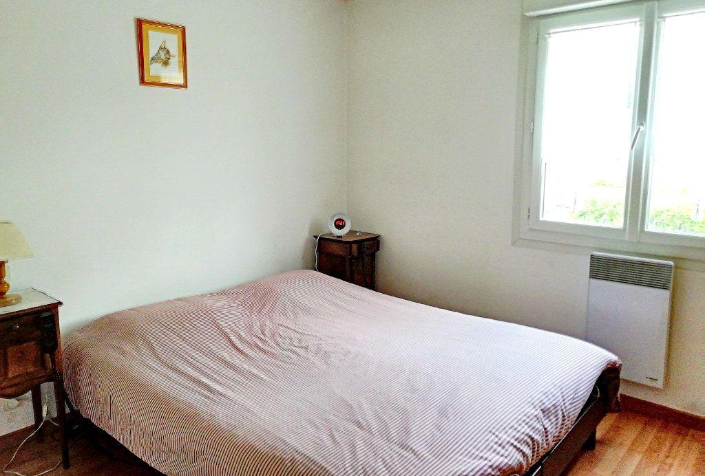 Maison à vendre 5 128m2 à Vannes vignette-7