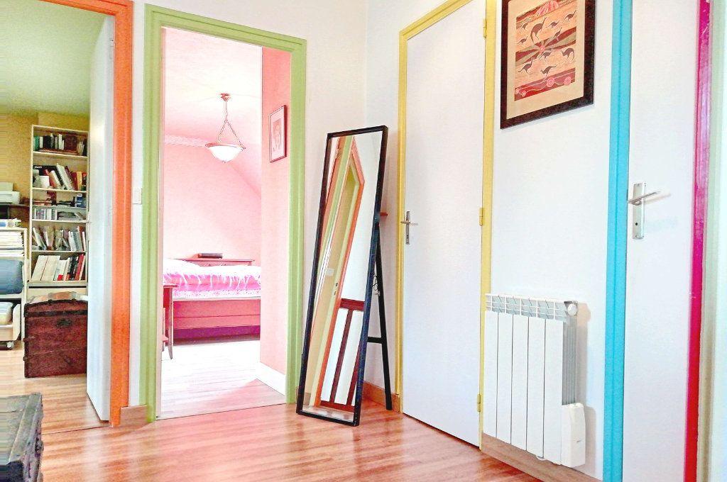 Maison à vendre 5 128m2 à Vannes vignette-8