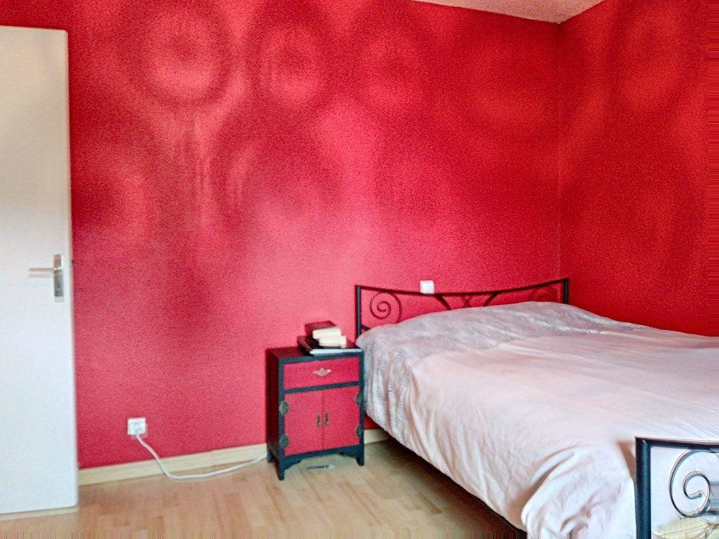 Maison à vendre 5 128m2 à Vannes vignette-9