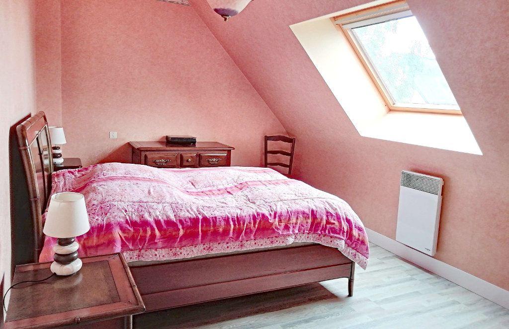Maison à vendre 5 128m2 à Vannes vignette-10