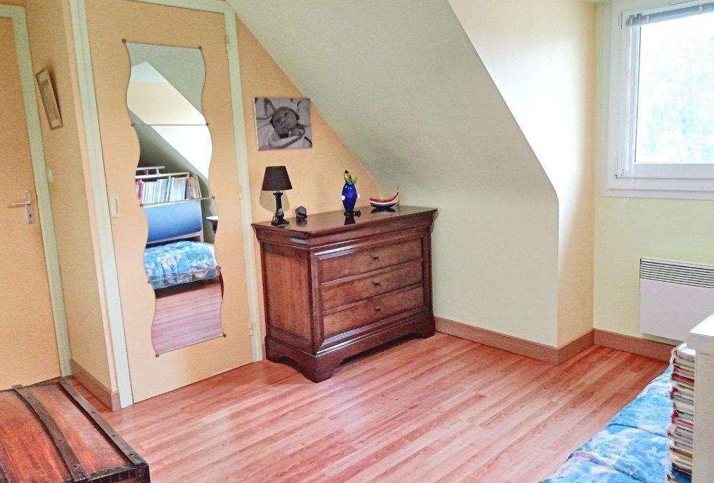 Maison à vendre 5 128m2 à Vannes vignette-11