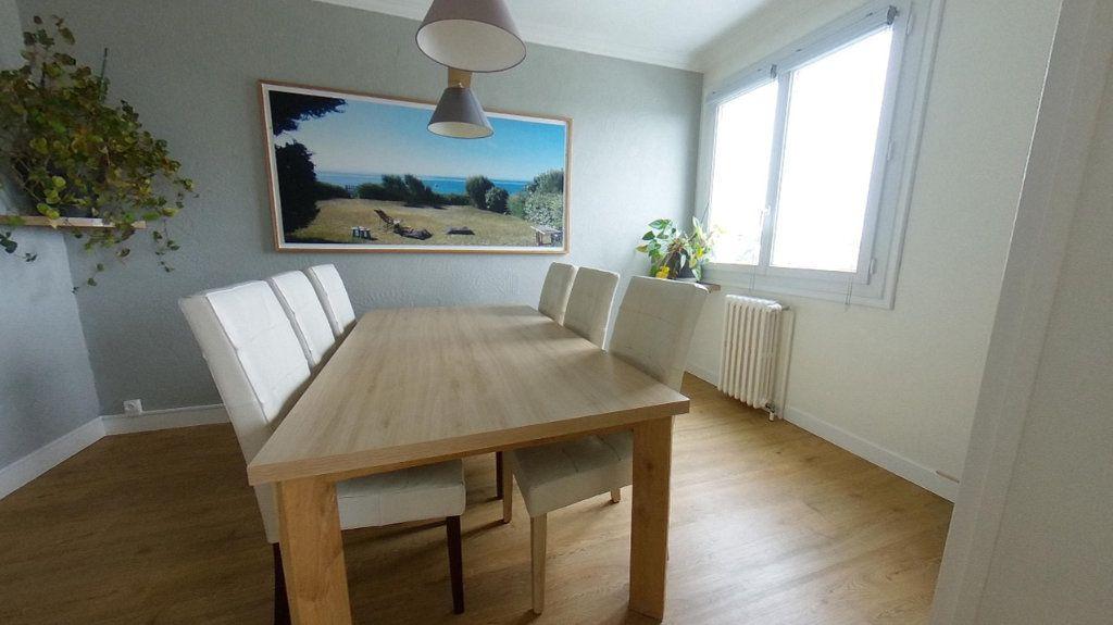 Appartement à vendre 4 85.4m2 à Vannes vignette-3