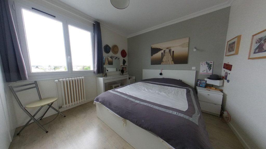 Appartement à vendre 4 85.4m2 à Vannes vignette-5