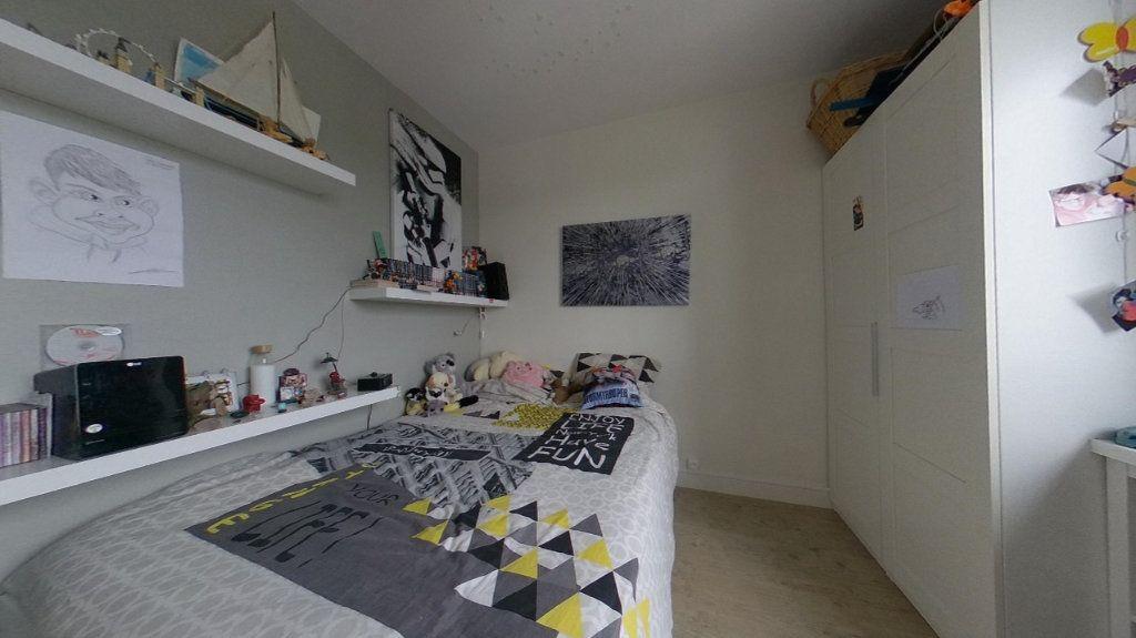 Appartement à vendre 4 85.4m2 à Vannes vignette-6