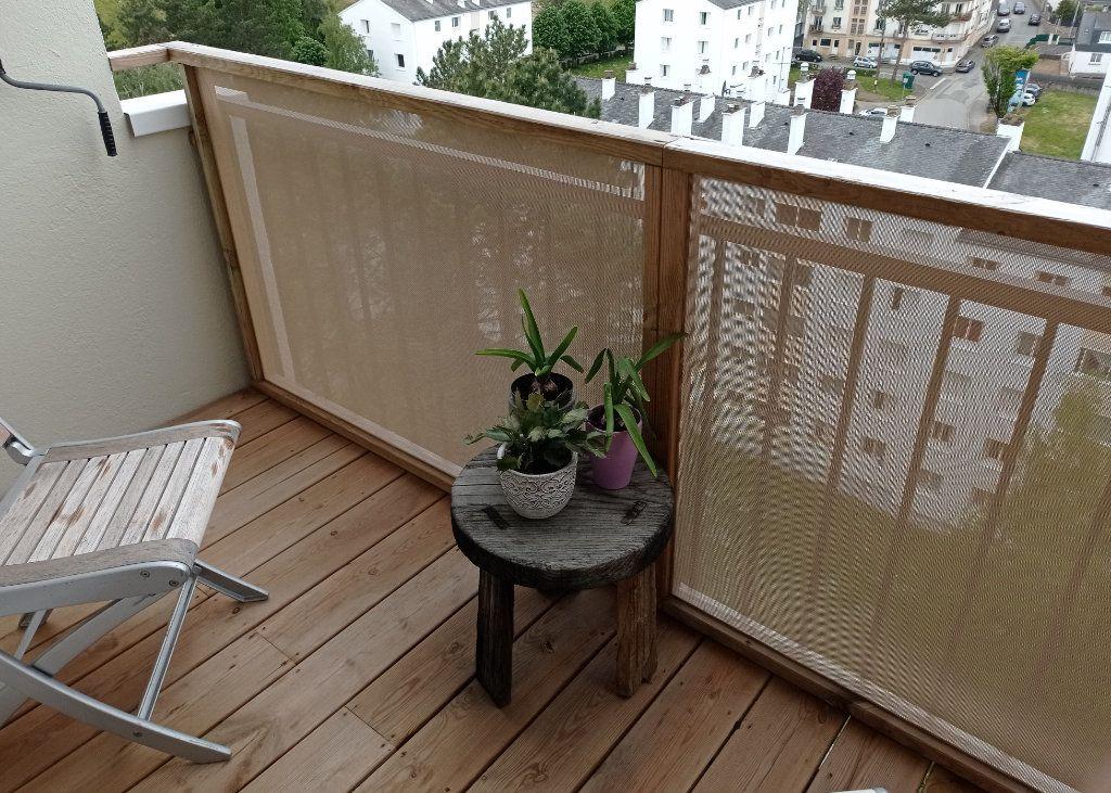 Appartement à vendre 4 85.4m2 à Vannes vignette-8