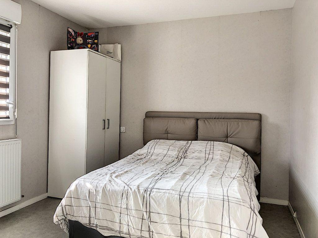 Maison à vendre 4 90m2 à Vannes vignette-7