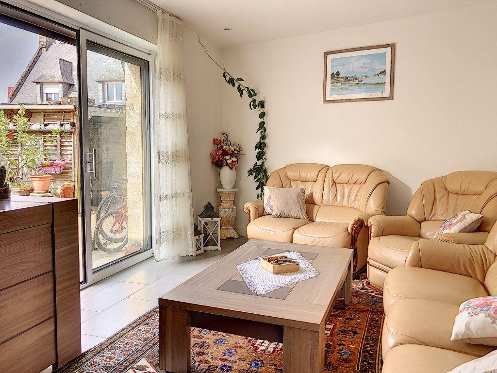 Maison à vendre 5 115m2 à Plescop vignette-2