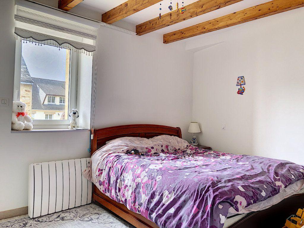 Maison à vendre 5 115m2 à Plescop vignette-5