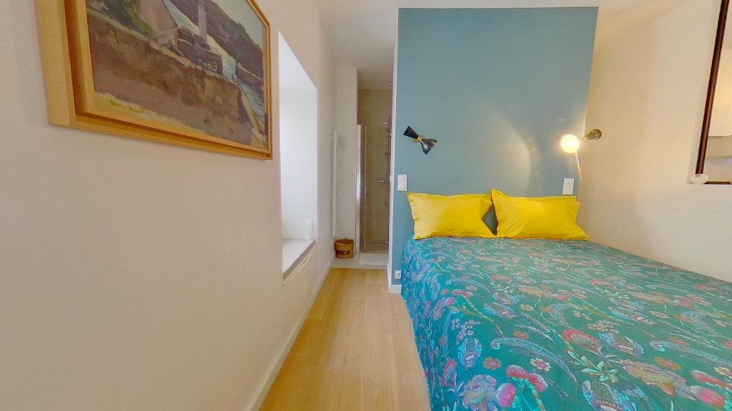 Appartement à vendre 2 60.9m2 à Vannes vignette-5
