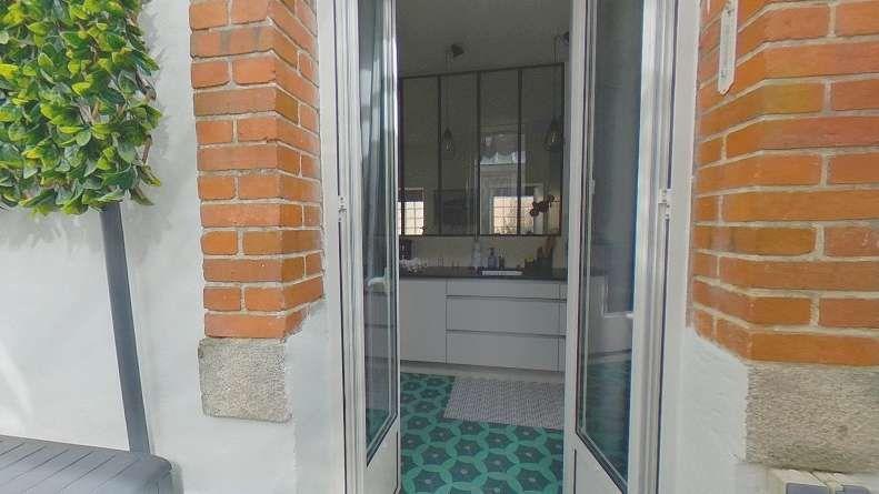 Appartement à vendre 2 60.9m2 à Vannes vignette-6
